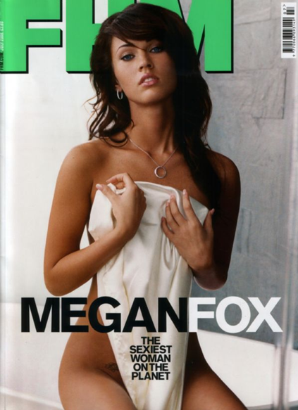 more megan fox pics 6