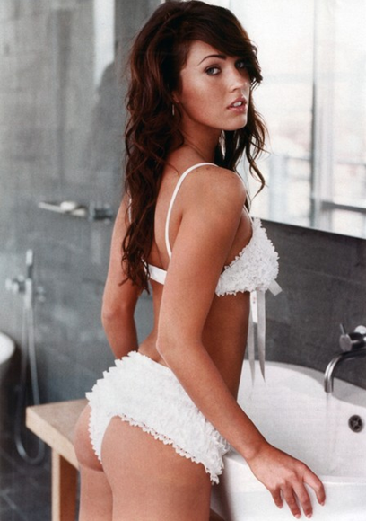 more megan fox pics 9