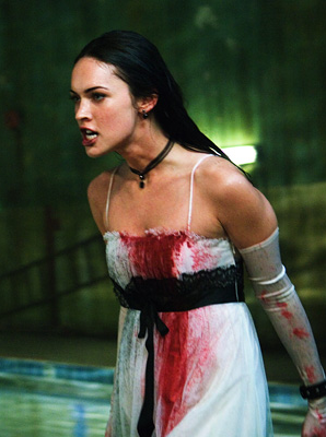 megan fox jennifers body 1